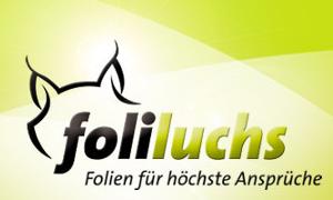 Logo Foliluchs