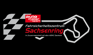 Logo FSZ Sachsenring