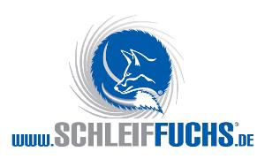 Logo Schleiffuchs