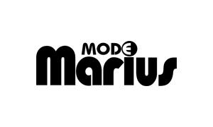 Logo Modehaus Marius Annaberg