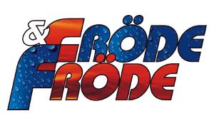 Logo Fröde