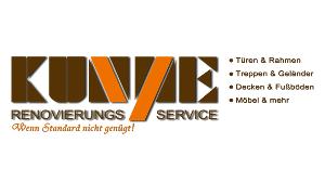 Logo Kunze